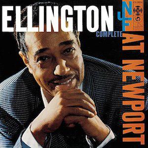 Ellingtonr